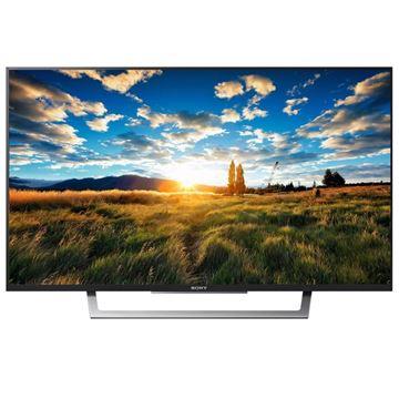 SONY KDL49WD755BAEP LED TV