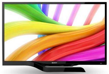 SUNNY ASPENDOS 32 UYDULU LED TV