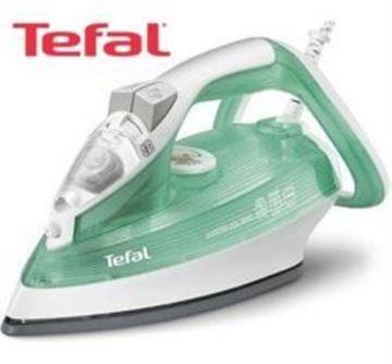 TEFAL 3810 ÜTÜ