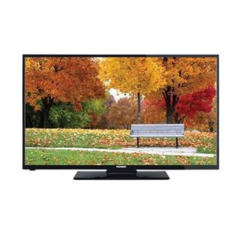 TELEFUNKEN 32 TH 4020 UYDULU LED TV