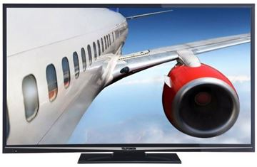 TELEFUNKEN 40 TF 6025 UYDULU SMART LED TV