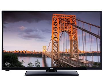 VESTEL 40 FB 5050 LED TV