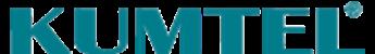 media.manufacturer.imagealternatetextformat