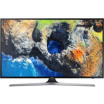 Resim SAMSUNG 43 MU 7000 ULTRA HD LED TV