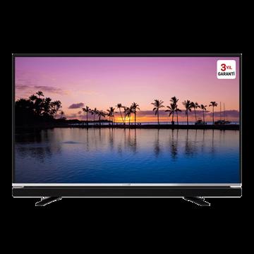 Resim Arçelik A55L 6750 5B SMART LED TV