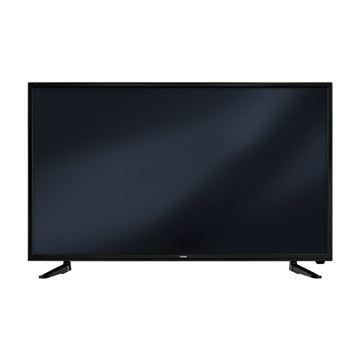 Resim ALTUS AL-32 L 4950  UYDU CİHAZLI LED TV 1