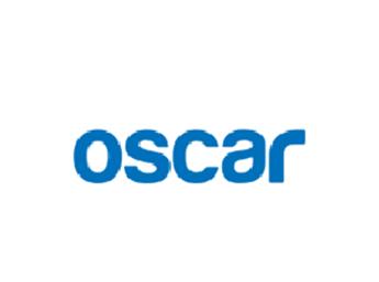 Markalar İçin Resim OSCAR