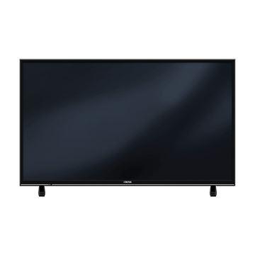 Resim ALTUS 49 8960 5B SMART-UYDULU LED TV