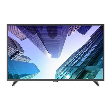 Resim SUNNY SN 43 DAL 13 ANDROID SMART LED TV