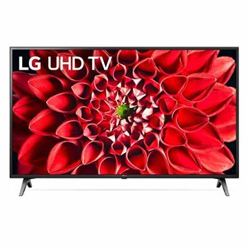 Resim LG 49 UN 71006 4K SMART UYDULU LED Televiyon