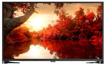 Resim WOON WN 43 DAB 13 /0216 ANDROİD SMART LED TV